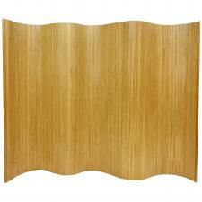 Shop Room Dividers By Material | Buy online at RoomDividers.com