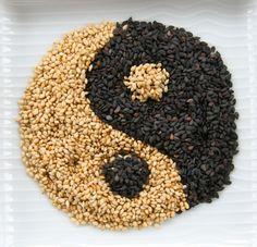 Health Benefits of Sesame - http://topnaturalremedies.net/healthy-eating/health-benefits-sesame/