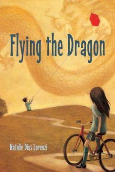 FOR 5TH GRADE Flying the Dragon by Natalie Dias Lorenzi,http://www.amazon.com/dp/1580894356/ref=cm_sw_r_pi_dp_AER4sb0Q6RE563JC