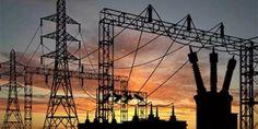 भारत अतिरिक्त बिजली खपाने के लिये श्रीलंका,नेपाल और बांग्लादेश के बाजारों में जाएगा Attack News