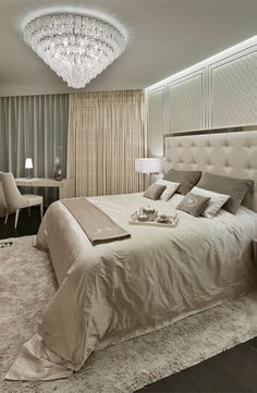 Fendi Casa, in collaboration with the Russian partner Voix Interiors, decorates a magnificent residence at the One Hyde Park in London, branded Mandarin Oriental. Make Money Blogging, Make Money From Home, Making Money On Instagram, Affiliate Marketing, Online Marketing, Digital Marketing, Marketing Office, Marketing Training, Home Bedroom