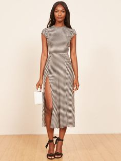 Cute Dresses, Casual Dresses, Fashion Dresses, Cute Outfits, Dresses For Work, Summer Dresses, Elegant Dresses, Sexy Dresses, Formal Dresses
