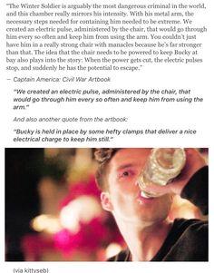 This has me sobbing at midnight wth???