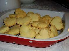 Zázvorky - starý recept Brownie Recipes, Snack Recipes, Dessert Recipes, Desserts, Christmas Sweets, Christmas Baking, Christmas Cookies, Cheesecake, Muffin