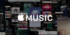 Los números que dejó la primera jornada de la #WWDC2016 - http://j.mp/1YsBpCL - #Apple, #AppleMusic, #AppleTV, #Applemania, #Noticias, #Tecnología