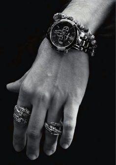 "David Garrett beautiful♡ David's ""Sabo hand"" ❤"