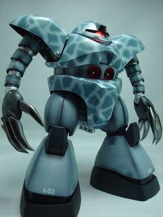 Gundam Mobile Suit, Super Robot, Gundam Model, Plastic Models, Model Kits, Bags, Sleeves, Anime, Highlight