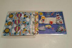#airplanes #busybook #quietbook #homeschool #preschool #kindergarten #pretend play #laminated busy book #laminated My Busy Books, My Books, Air Balloon, Balloons, Airplane Drawing, Busy Bags, Preschool Kindergarten, Pretend Play, Pre School