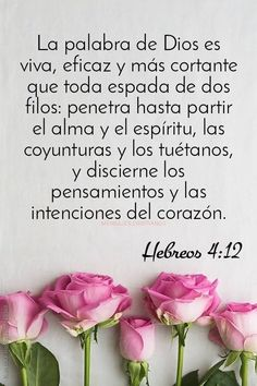 Bible Verses Quotes Inspirational, Spiritual Quotes, U God, Christian Verses, Bible Text, Jesus Cristo, Quotes About God, How To Memorize Things, Thoughts