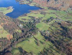 K Village Lake District 1000+ images about Lake District on Pinterest | Lake district, Cumbria ...