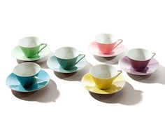 lilienporzellan daisy - Google-Suche Google, Daisy, Tea, Tableware, Remember This, Lilies, Dishes, Search, Dinnerware