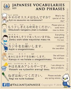 Learn Japanese for a real communication for your work, school project, and communicating with your Japanese mate properly. Many people think that Learning to speak Japanese language is more difficult than learning to write Japanese Japanese Language Proficiency Test, Japanese Language Learning, Learning Japanese, Learning Italian, Japanese Symbol, Japanese Kanji, Japanese Verbs, Language School, Language Study