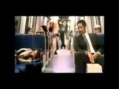 BUSQUEDA DE LA FELICIDAD Vídeo Motivacional Superación Personal Éxito y ...