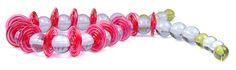 Spiraling With Control; - $165 - JillSymons.com