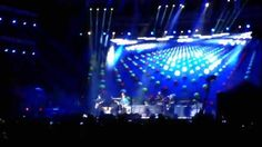 8 Days a Week - Paul Mccartney - Costa Rica - Out there Tour - 2014