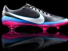 New boot Cristiano Ronaldo