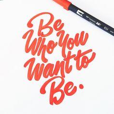 Typography Mania #300   Abduzeedo Design Inspiration