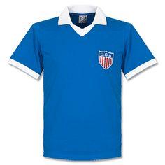 Retake USA Away Retro Shirt USA Away Retro Shirt http://www.comparestoreprices.co.uk/football-shirts/retake-usa-away-retro-shirt.asp