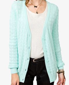Womens knitwear, jumpers and cardigan | shop online | Forever 21 - 2038355227