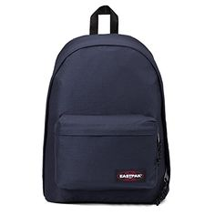 Eastpak Out Of Office Midnight Eastpak http://www.amazon.it/dp/B003OSPPHI/ref=cm_sw_r_pi_dp_n6j1vb1PC9F66