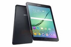 Cool Samsung Galaxy Tab 2017: Планшет Samsung Galaxy Tab S2 8.0 SM-T710 32Gb Black  — 29490 руб. ...  planshetpipo Check more at http://mytechnoshop.info/2017/?product=samsung-galaxy-tab-2017-%d0%bf%d0%bb%d0%b0%d0%bd%d1%88%d0%b5%d1%82-samsung-galaxy-tab-s2-8-0-sm-t710-32gb-black-29490-%d1%80%d1%83%d0%b1-planshetpipo