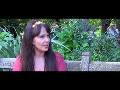 Doreen Virtue a Love & Soul – il Talk Show di My Life (italiano) - YouTube