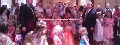Knoxville Wedding DJ FAQ: Is Your Music Child-Friendly?