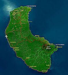 tanna island, Vanuatu (miss my friends there!)