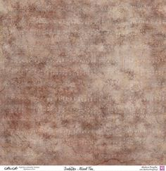 """a scrapbooking paper 12 x 12;  """"SnakeSkin"""" collection"""
