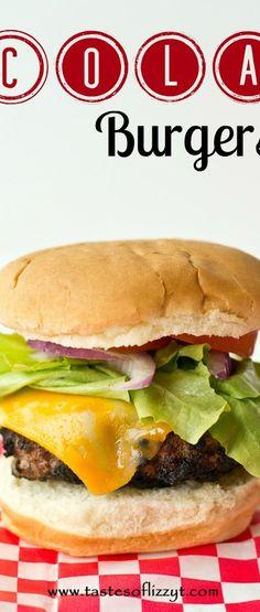 #burger