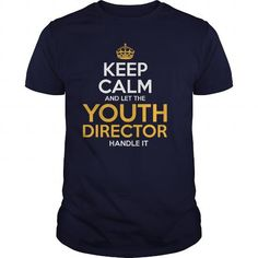 Awesome Tee For Youth Director T Shirts, Hoodie Sweatshirts