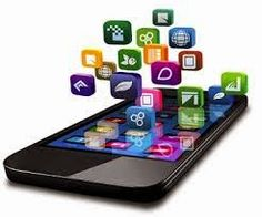Mobile Apps Developers Company: Mobile Application Developers Company