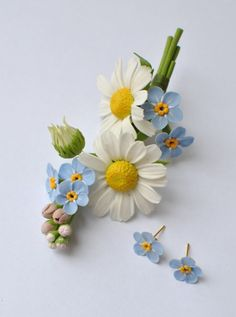 http://art-clayflowers.livejournal.com/104667.html