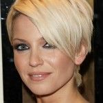 2014 short hairstyles for fine hair - thoughtequitymotion.co | thoughtequitymotion.co