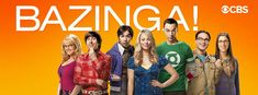 'The Big Bang Theory' Spoilers: Sheldon Cooper & Amy Fowler Ready To Take Their Relationship To Next Level - http://www.movienewsguide.com/big-bang-theory-spoilers-sheldon-cooper-amy-fowler-ready-take-relationship-next-level/120787