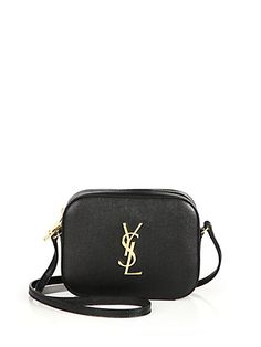 06eb03508e 83 Best Crossbody Bags images in 2019