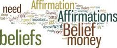 """10 Filipino False Beliefs About Money    Many Filipino money beliefs are one of the main cause of poverty in the Philippines. Whether we like it or not its the mindset that stopping us from being one of the richest country in Asia and in the world.  There are Filipino beliefs that are factors of the poverty in the Philippines. Whether you believe it or not it is the """"mindset"""" that make us rich.  There are10 Filipino False Beliefs About Money:  1. Money is the root of all evil  Some Filipinos…"""