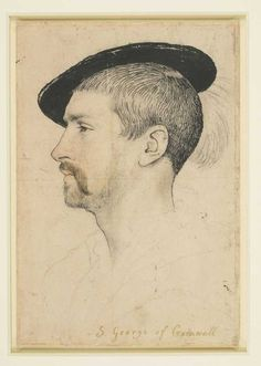 Hans Holbein the Younger - Simon George Städel Museum, Hans Holbein The Younger, Van Gogh Art, Art Of Man, Portraits, Mural Painting, Paintings, Old Master, Western Art