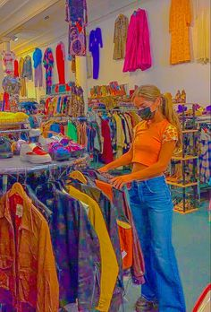 Indie Outfits, Retro Outfits, Cute Outfits, Aesthetic Indie, Aesthetic Clothes, Aesthetic Fashion, Fille Indie, Mode Indie, Photographie Indie