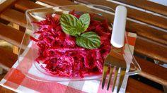 Diétás Saláták Archives - Page 3 of 4 - Salátagyár Tzatziki, Mozzarella, Raspberry, Cabbage, Bacon, Salads, Vegetables, Fruit, Recipes