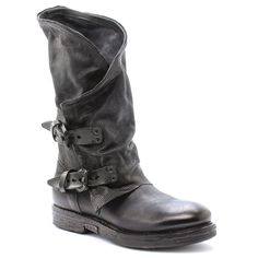 Chaussure A S 98 Boot Bigmetal 598324 Gris Shark AS98 Airstep   eBay