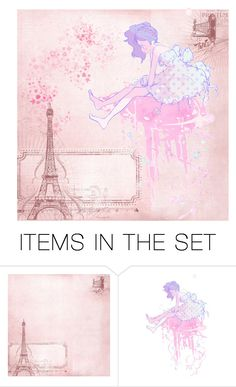 """Untitled #227"" by allthingsblack46 ❤ liked on Polyvore featuring art"