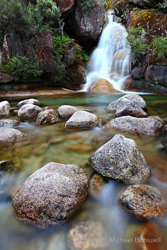 Ladies Bath Falls Mount Buffalo Australia Amazing discounts - up to 80% off Compare prices on 100's of Travel booking sites at once Multicityworldtravel.com