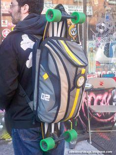 bbc71023dc0e Obed Boardbags  02 longboard backpack