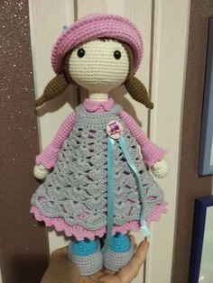 SvetKO Toys   family crochet atelier   VK