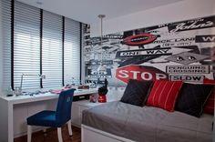 quarto-solteiro-masculino-decoração-8.png 919×610 pixels