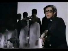 MI VIEJO - PIERO (1969) VIDEO ORIGINAL