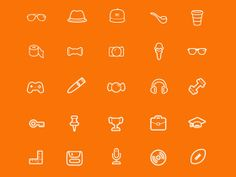 Best PSD Freebies - Download Free PSD Photoshop Resources for Web Design