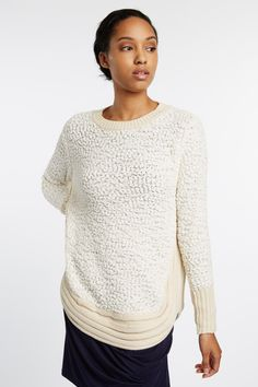 9d6a58a55374 68 Best Sweaters images
