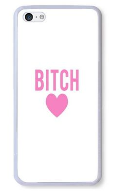Cunghe Art Custom Designed White PC Hard Phone Cover Case For iPhone 5C With Bitch Love Pink Phone Case https://www.amazon.com/Cunghe-Art-Custom-Designed-iPhone/dp/B015XII01O/ref=sr_1_4832?s=wireless&srs=13614167011&ie=UTF8&qid=1468295119&sr=1-4832&keywords=iphone+5c https://www.amazon.com/s/ref=sr_pg_202?srs=13614167011&rh=n%3A2335752011%2Cn%3A%212335753011%2Cn%3A2407760011%2Ck%3Aiphone+5c&page=202&keywords=iphone+5c&ie=UTF8&qid=1468295195&lo=none
